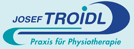 Physiotherapie Troidl